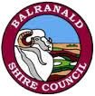 Balranald Shire Council