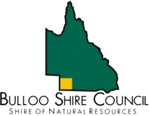 Bulloo Shire Council