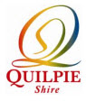 Quilpie Shire Council